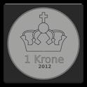 Kronespillet icon