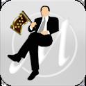 Movilitas SAPPHIRE App icon