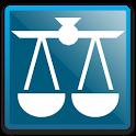 California Law Ref logo