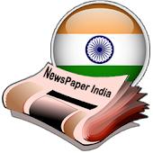 NewsIndia-all Newspapers India