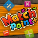 Match Point Free