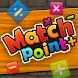 Match Point Free
