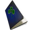 Clover Memo LITE(notes/paint) icon