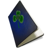 Clover Memo LITE(notes/paint)