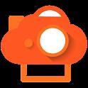Picsens icon