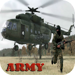 Army Strike AS 1.0 Apk