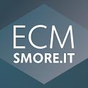 ECM SMORE icon