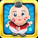 Soccer Boba icon