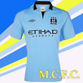 FC Manchester City News