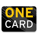 Towson University OneCard icon