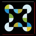 Trans Musicales de Rennes 2012 logo