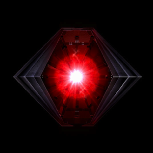 Motorola RAZR Boot Wallpaper