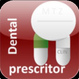Freeapkdl Dental Prescritor for ZTE smartphones