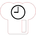 Simple Kitchen Timer logo