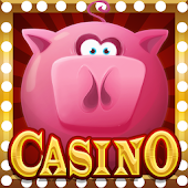 Bubble Casino - Slots & Bingo