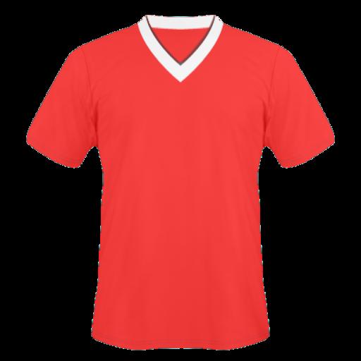 Everything Charlton Athletic LOGO-APP點子