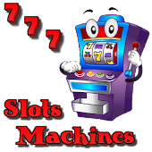 Jackpot Slots Free