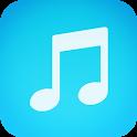 天天播放動聽音樂(港) icon