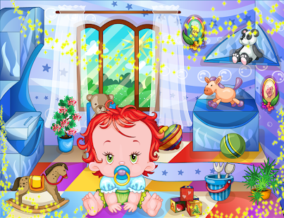 Baby House Decor - Girl GamesBaby House Decor - Girl Games - Google Play의 Android 앱 - 웹