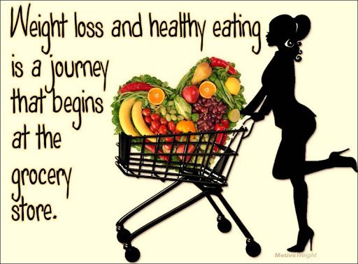 Healthy Food N Living Guide