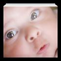 موسوعة اسماء الأولاد ومعانيها icon