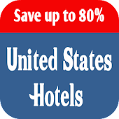 United States Hotel Best Deals