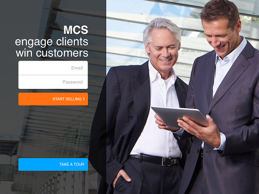 Mobile Content Solutions