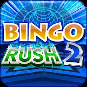 Game Bingo Rush 2 APK for Windows Phone