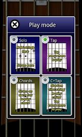 My Guitar Screenshot 14