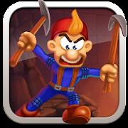 Marv The Miner 2 (FREE)