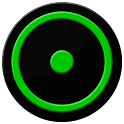 Green Orb icon