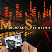 Michael Sterling