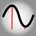 NZ Tides logo