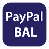 PayPal SMS Widget (Donate)