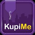 Download KupiMe.hr APK