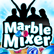 Marble Mixe.. file APK for Gaming PC/PS3/PS4 Smart TV