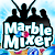 Marble Mixer file APK for Gaming PC/PS3/PS4 Smart TV