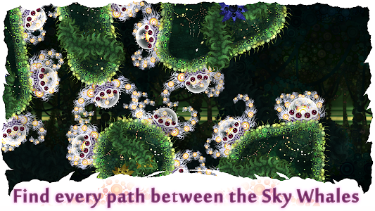 Deep Under the Sky 1.208 (Paid)