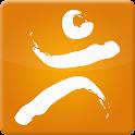 BodyMove logo
