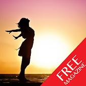 Travelers Universe Magazine