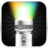 Ultra Led Flashlight HD+Widget