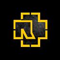 Rammstein Unofficial App logo