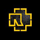 Rammstein Unofficial Fan App icon