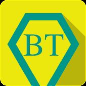 BT24 Mesaje Free