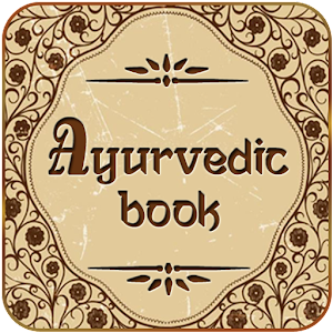 Ayurvedic Book 醫療 App Store-愛順發玩APP