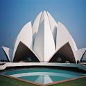 DelhiInfo - Delhi Information icon