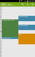 Screenshot of CodeTwo Public Folders