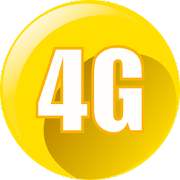 App 4G Fast Speed Browser APK for Windows Phone