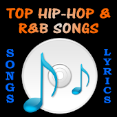Top Hip-Hop/R&B Songs & Lyrics