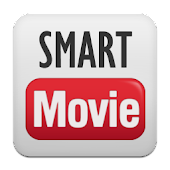 SMART Movie for YouTube